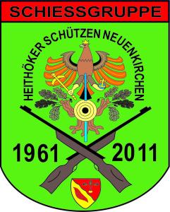 Logo-Heithoek-Schießgruppe_neu